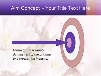 0000075126 PowerPoint Template - Slide 83