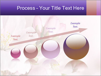 0000075126 PowerPoint Template - Slide 87