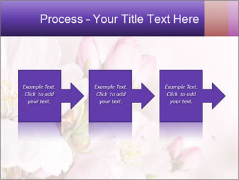 0000075126 PowerPoint Template - Slide 88