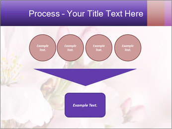 0000075126 PowerPoint Template - Slide 93