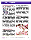 0000075126 Word Templates - Page 3