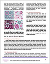 0000075126 Word Templates - Page 4