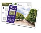0000075127 Postcard Template