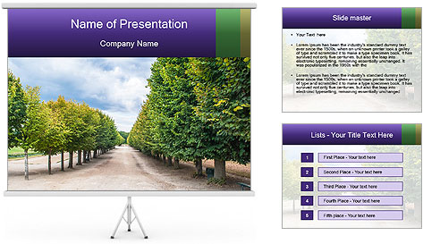 0000075127 PowerPoint Template