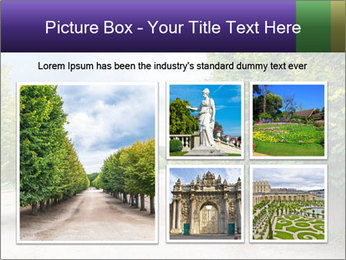 0000075127 PowerPoint Templates - Slide 19