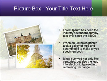0000075127 PowerPoint Templates - Slide 20