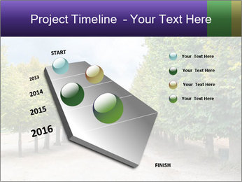 0000075127 PowerPoint Templates - Slide 26