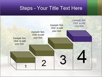 0000075127 PowerPoint Templates - Slide 64