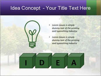0000075127 PowerPoint Templates - Slide 80