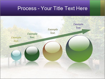 0000075127 PowerPoint Templates - Slide 87