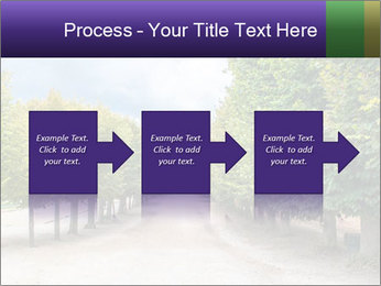 0000075127 PowerPoint Templates - Slide 88