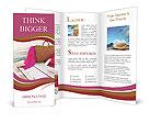 0000075128 Brochure Templates