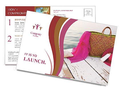 0000075128 Postcard Templates