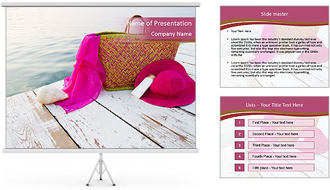 0000075128 PowerPoint Template