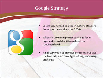 0000075128 PowerPoint Templates - Slide 10