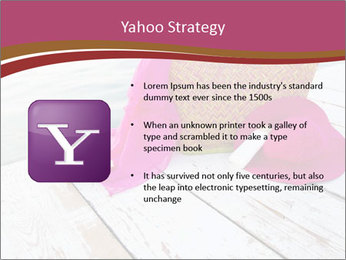 0000075128 PowerPoint Templates - Slide 11