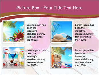 0000075128 PowerPoint Templates - Slide 14