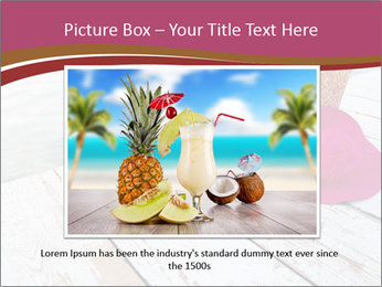 0000075128 PowerPoint Template - Slide 15