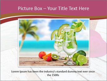 0000075128 PowerPoint Templates - Slide 16
