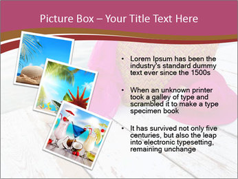 0000075128 PowerPoint Templates - Slide 17