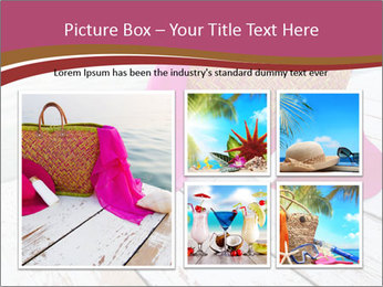 0000075128 PowerPoint Templates - Slide 19