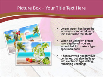 0000075128 PowerPoint Template - Slide 20
