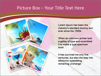 0000075128 PowerPoint Template - Slide 23