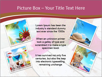 0000075128 PowerPoint Template - Slide 24