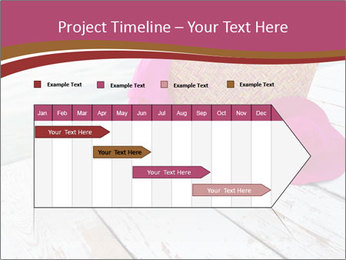 0000075128 PowerPoint Template - Slide 25