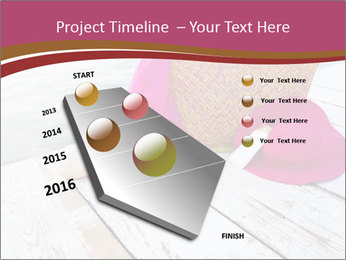 0000075128 PowerPoint Templates - Slide 26