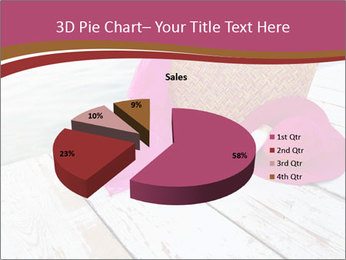 0000075128 PowerPoint Templates - Slide 35