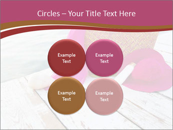 0000075128 PowerPoint Templates - Slide 38