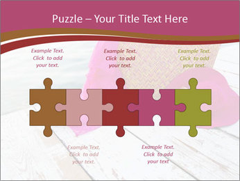 0000075128 PowerPoint Templates - Slide 41