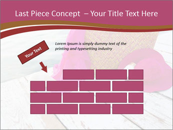 0000075128 PowerPoint Templates - Slide 46