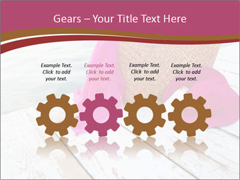 0000075128 PowerPoint Templates - Slide 48