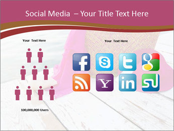 0000075128 PowerPoint Template - Slide 5