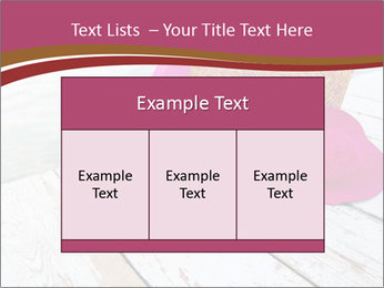0000075128 PowerPoint Templates - Slide 59