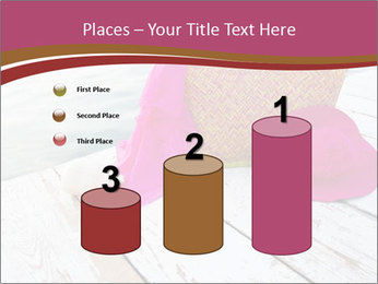 0000075128 PowerPoint Templates - Slide 65