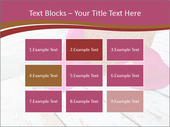 0000075128 PowerPoint Templates - Slide 68