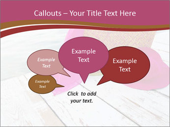 0000075128 PowerPoint Templates - Slide 73