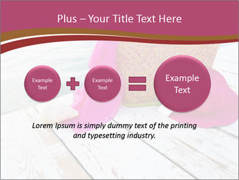 0000075128 PowerPoint Template - Slide 75