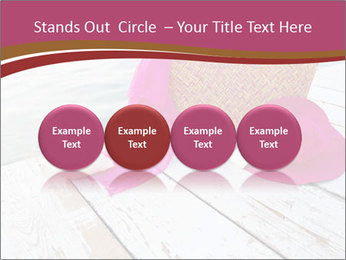 0000075128 PowerPoint Templates - Slide 76