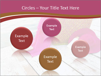 0000075128 PowerPoint Templates - Slide 77