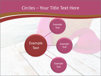 0000075128 PowerPoint Templates - Slide 79