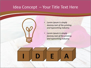 0000075128 PowerPoint Template - Slide 80