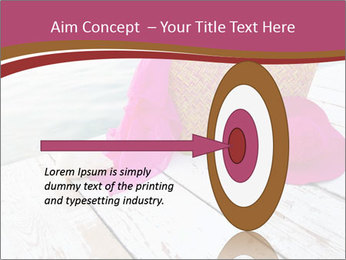 0000075128 PowerPoint Template - Slide 83