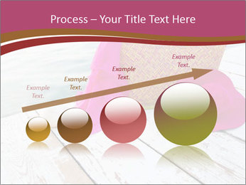 0000075128 PowerPoint Template - Slide 87