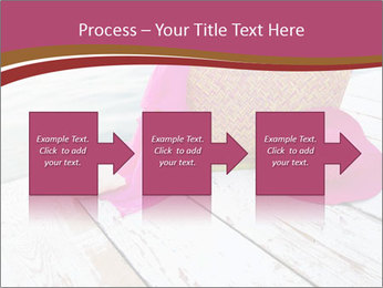 0000075128 PowerPoint Templates - Slide 88