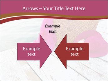 0000075128 PowerPoint Templates - Slide 90