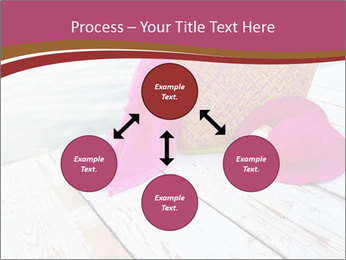 0000075128 PowerPoint Templates - Slide 91